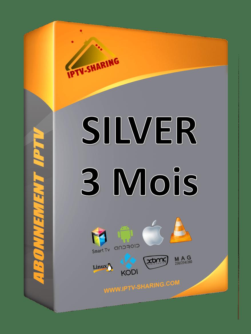 silver-3-mois