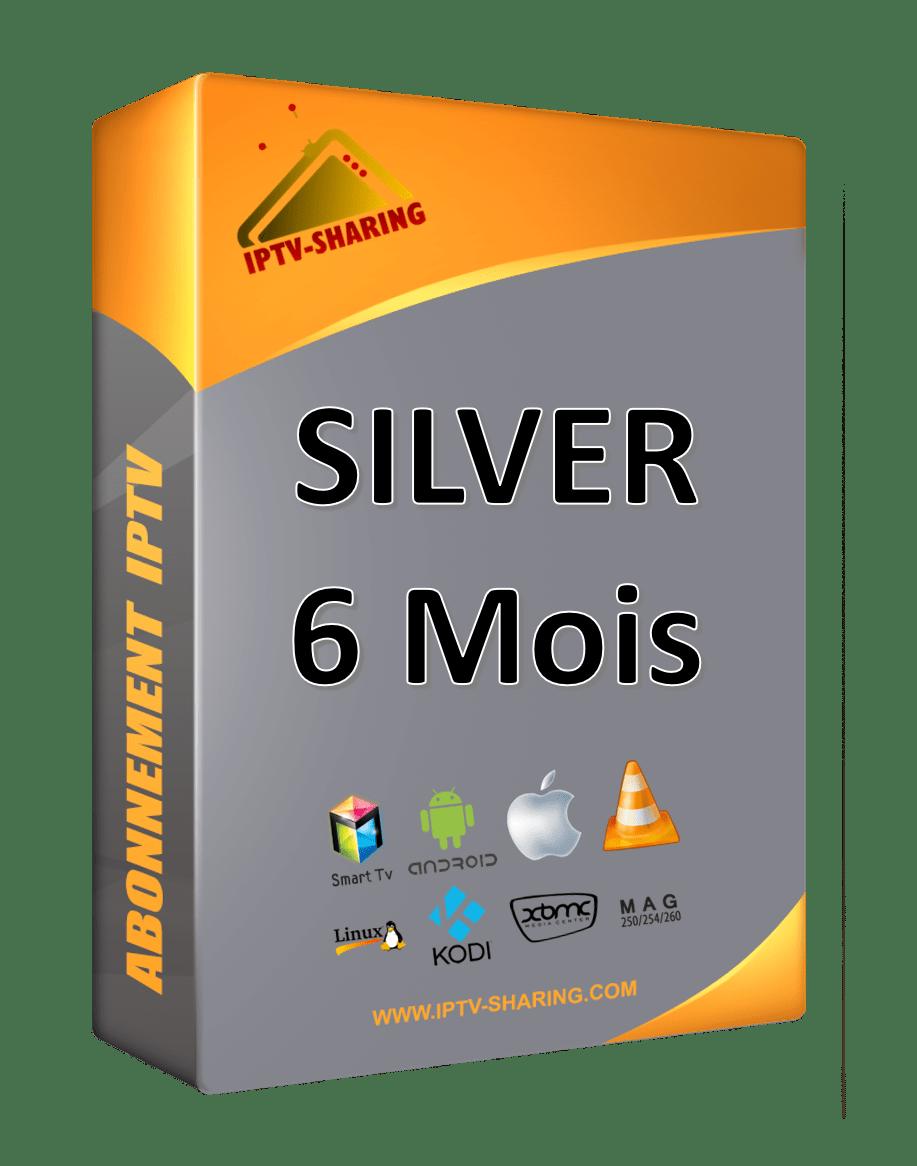 silver-6-mois