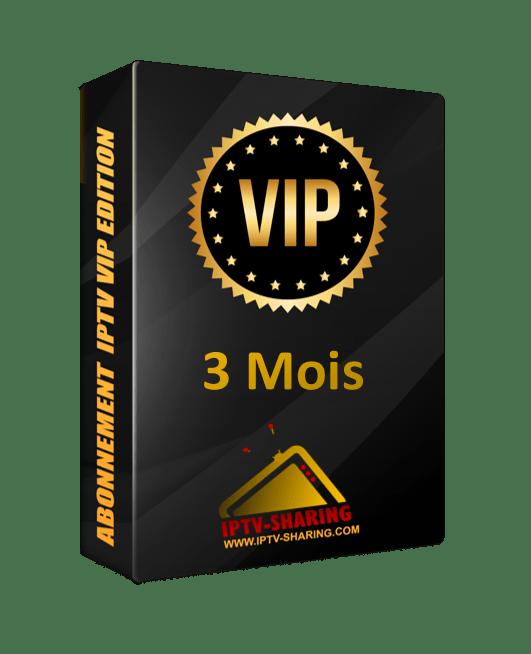 VIP-3M
