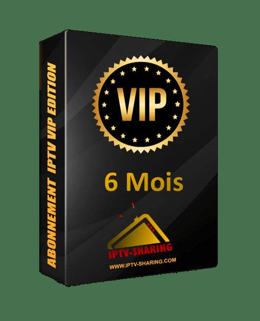 VIP-6M