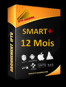 Smart-plus-12m